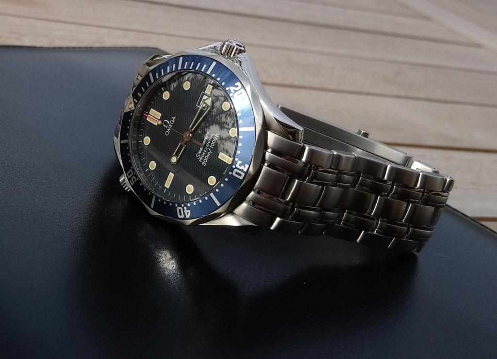 Toutes les montres de James Bond... - Page 16 Dsc_0512
