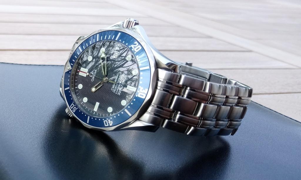 Toutes les montres de James Bond... - Page 16 Dsc_0513