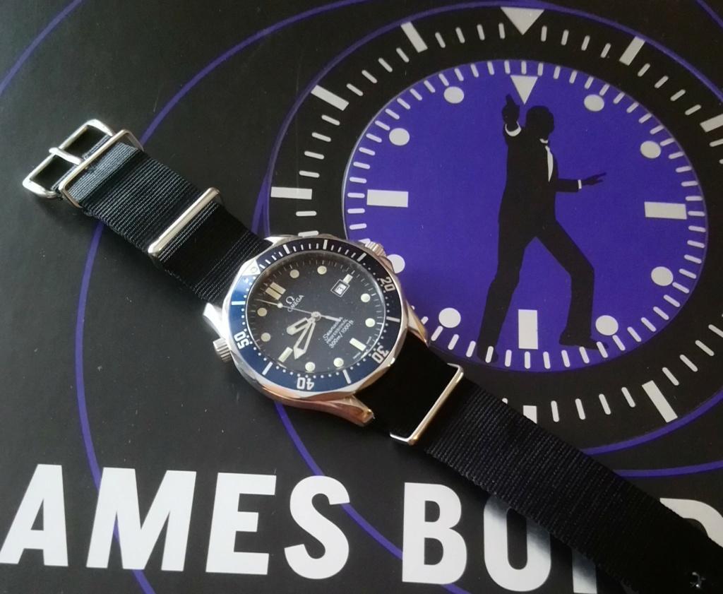 Toutes les montres de James Bond... - Page 16 Dsc_0615