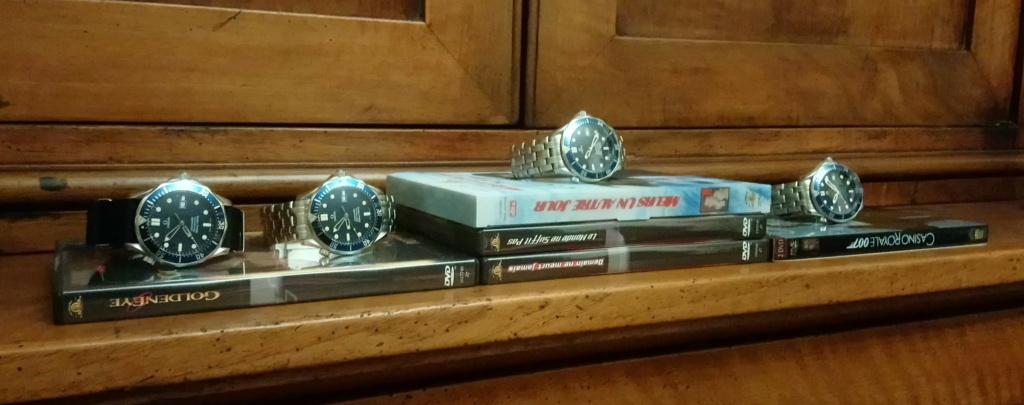 Toutes les montres de James Bond... - Page 16 Dsc_0636