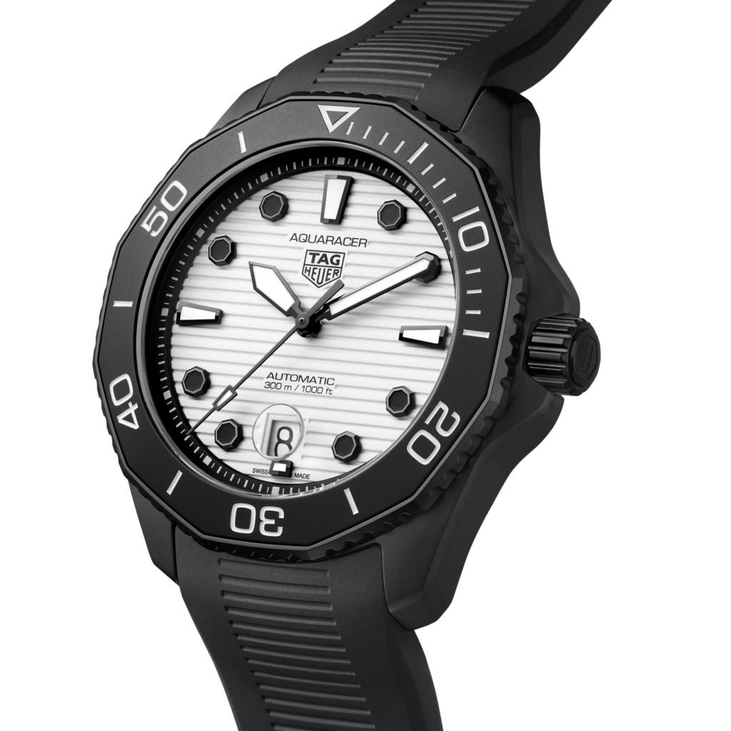 Toutes les montres de James Bond... - Page 17 Tag-he10
