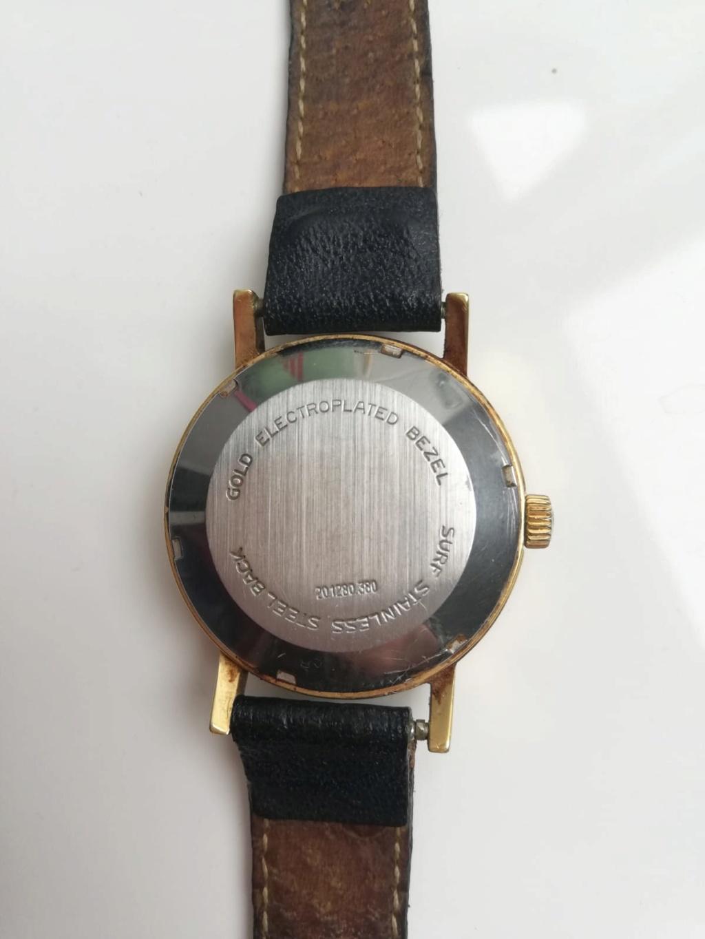 [Postez ICI les demandes d'IDENTIFICATION et RENSEIGNEMENTS de vos montres] - Page 37 Img-2016