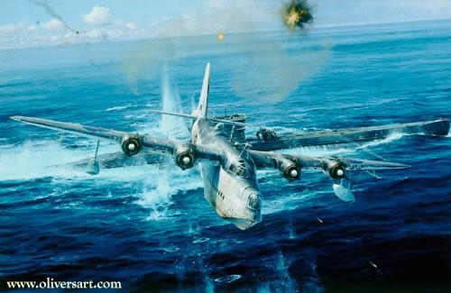 CR The hunters German U Boats at war 0009_c10