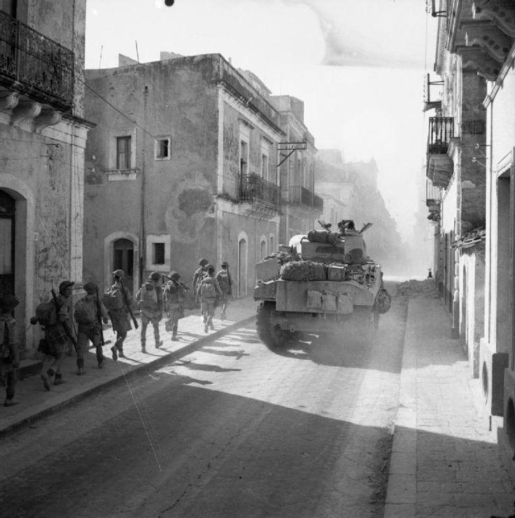 AAR  No retreat 4 Italian Front  00437a10