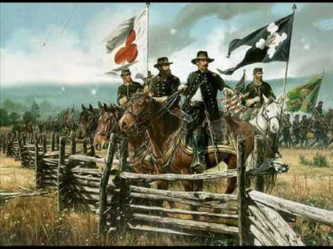"Gettysburg Badges of courage scenario ""Sickles ' Folly"" 2 july 4pm 010"