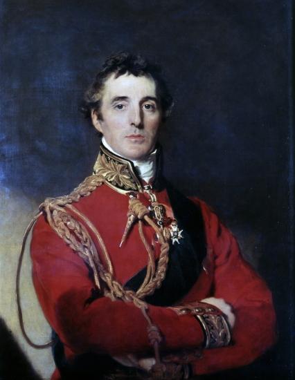 [CR] Napoléon 4th Edition Columbia 13158416