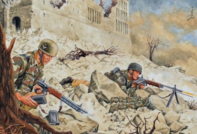 [CR] No Retreat 4 Italian Front  14c27e10