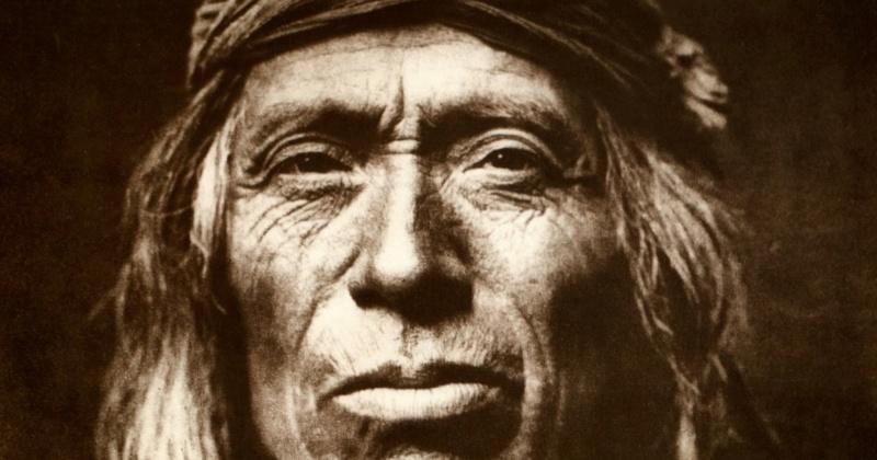 [CR] Navajo Wars Scénario : The Fearing Time, 1846-1864 1910-110
