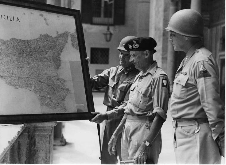 AAR  No retreat 4 Italian Front  305b7111