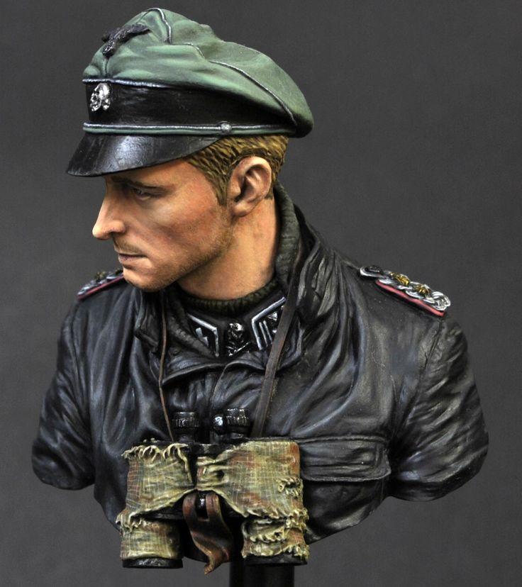 "CR Ardennes 44 de GMT ""Twilight of the panzerdivisionen"" 33a81310"