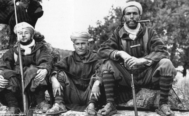 [CR] No Retreat 4 Italian Front  439a5d10