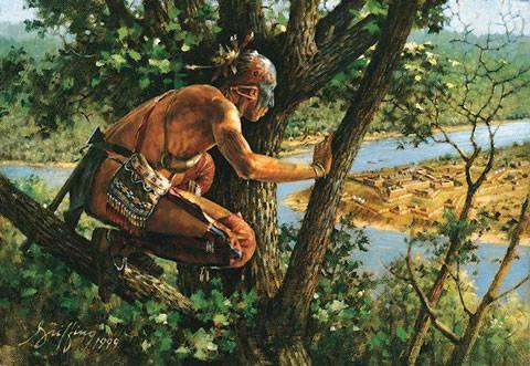 [CR] Saratoga 1777 (Worthington Games) 480x3310