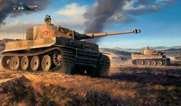 AAR  No retreat 4 Italian Front  51b38111
