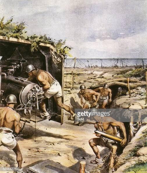 AAR  No retreat 4 Italian Front  52084710