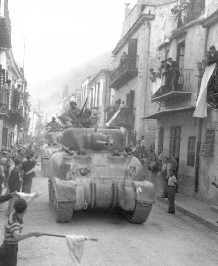 AAR  No retreat 4 Italian Front  54bb0c10