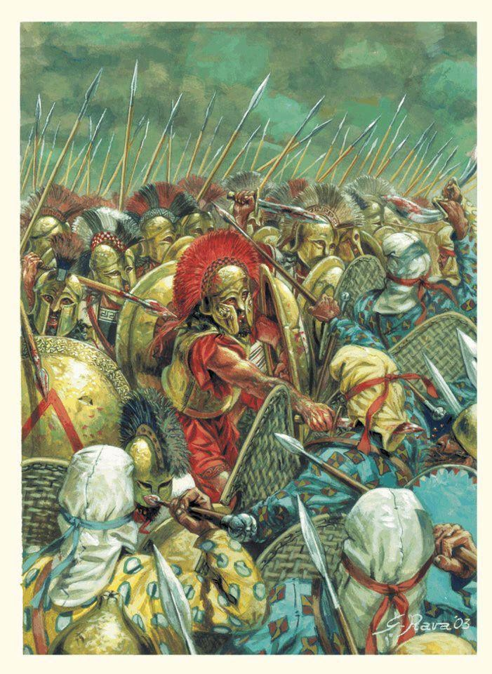 """CR Hellenes """" Guerre totale"""" 6ad6f410"""
