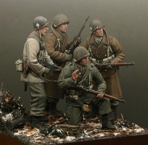 "CR Ardennes 44 de GMT ""Twilight of the panzerdivisionen"" 9ca74810"