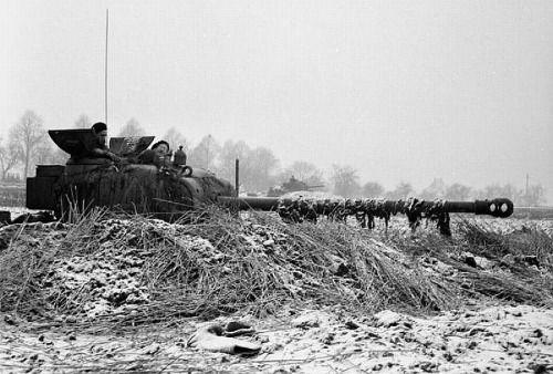 "CR Ardennes 44 de GMT ""Twilight of the panzerdivisionen"" A227b510"