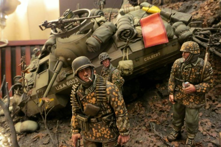 "CR Ardennes 44 de GMT ""Twilight of the panzerdivisionen"" A8860110"