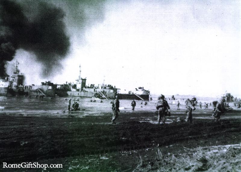 [CR] No Retreat 4 Italian Front  Anzio-10