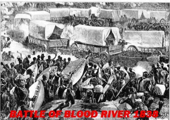 CR Last stand at isandlwana 1879 Battle16
