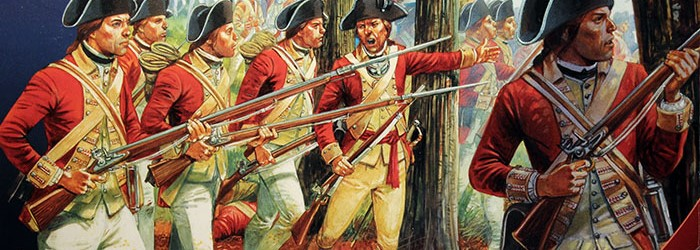 [CR] Saratoga 1777 (Worthington Games) Box20c10