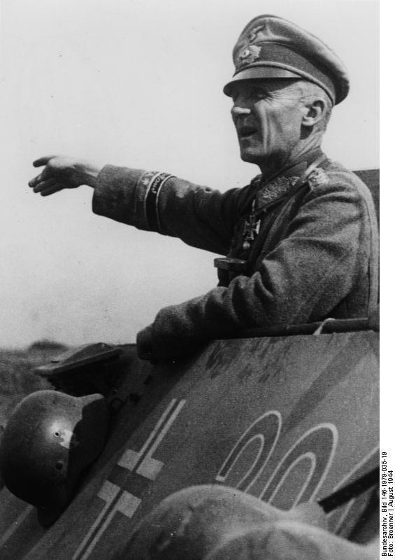 """CR Ardennes 44 de GMT """"Twilight of the panzerdivisionen"""" Bundes15"""