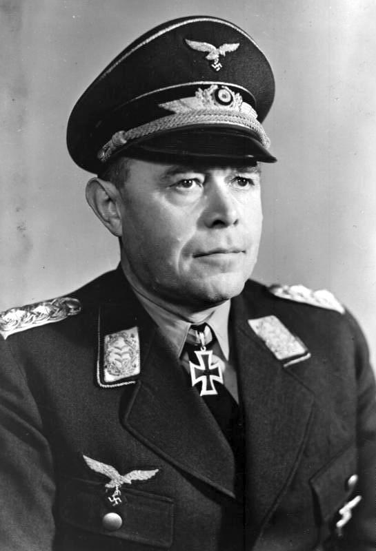 [CR] No Retreat 4 Italian Front  Bundes22
