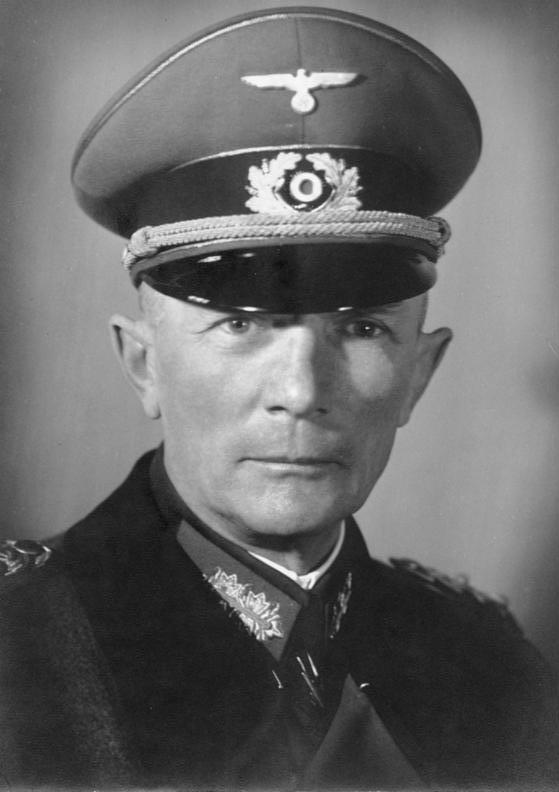 [CR] Stalingrad 42 Campaign game Bundes23