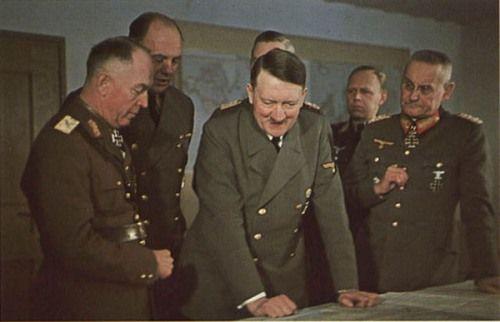 [CR] Stalingrad 42 Campaign game C3e76210