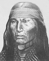 [CR] Once we moved like the wind, Apache Wars 1861-1886 Cochis10