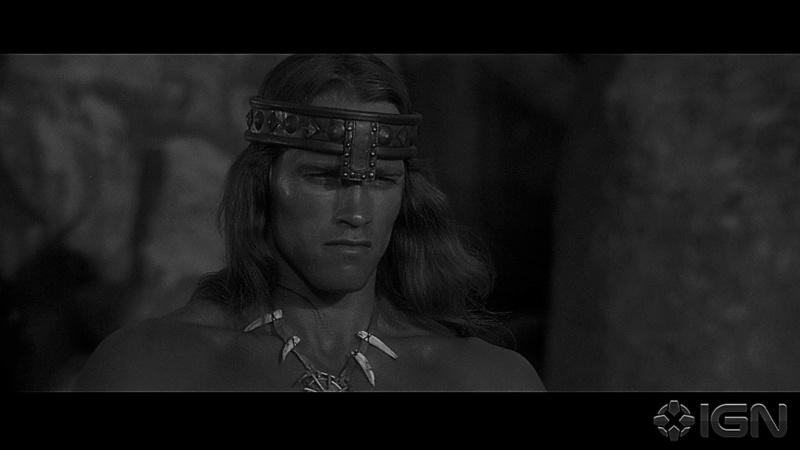 CR Conan : Dans les ruines de Gorgoth Conan-10