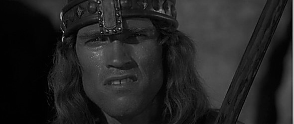 CR Conan : Dans les ruines de Gorgoth Conan210