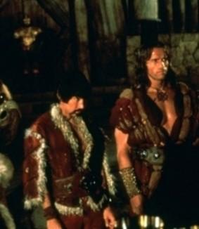 CR Conan : Dans les ruines de Gorgoth Conan_10