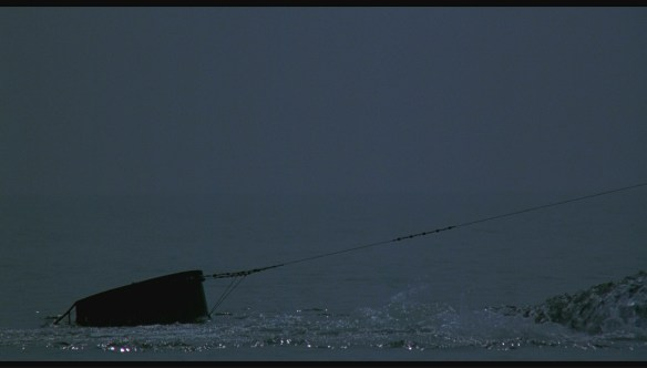 CR The hunters German U Boats at war Dasboo14