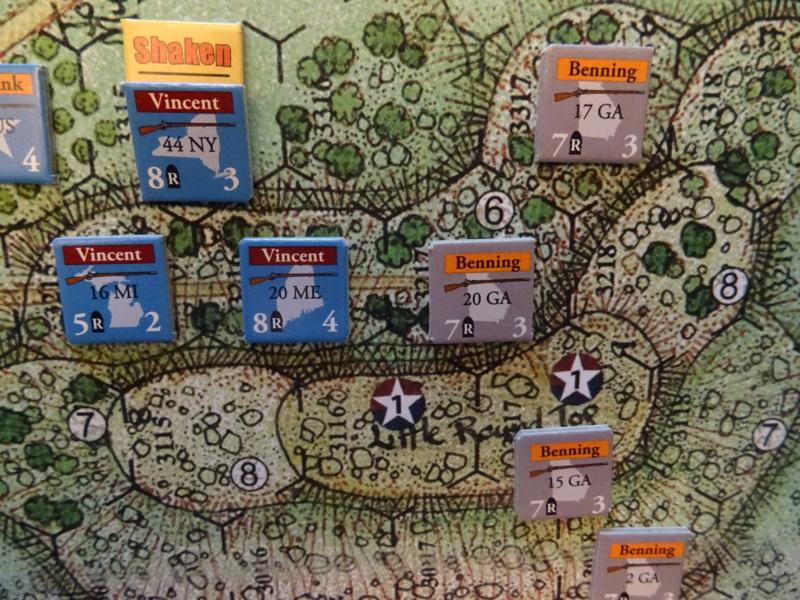 """CR Longstreet attacks """"Hammerin' Sickles"""" scenario Dsc04525"""