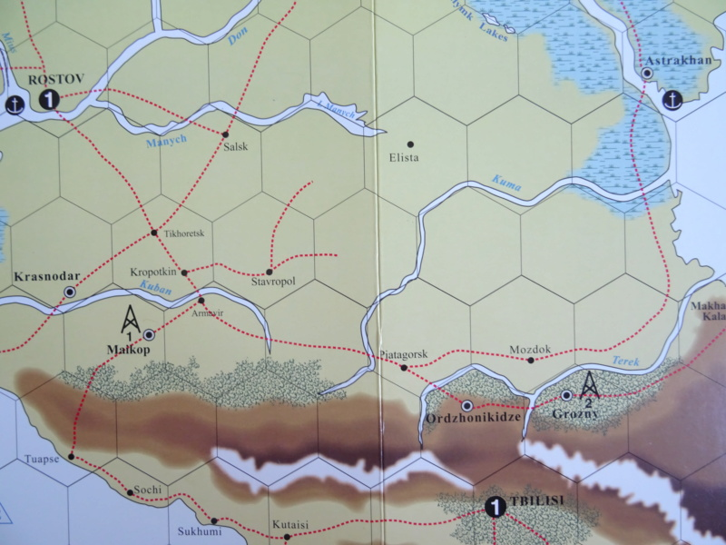 CR Operation Blue Summer 42 Eastfront II Dsc04537