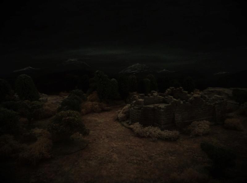 CR Conan : Dans les ruines de Gorgoth Dsc04652