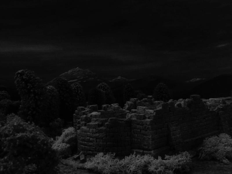 CR Conan : Dans les ruines de Gorgoth Dsc04653