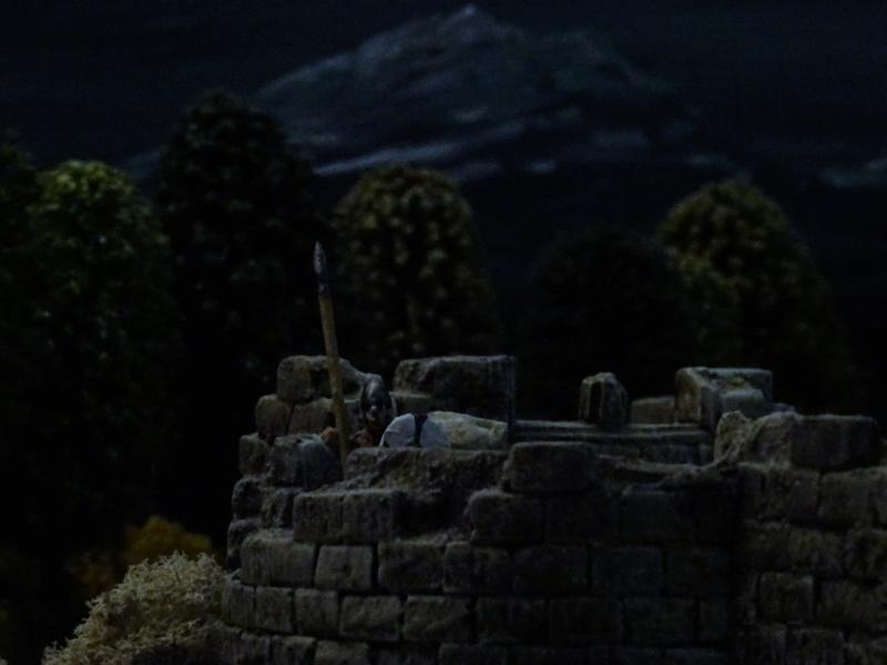 CR Conan : Dans les ruines de Gorgoth Dsc04654