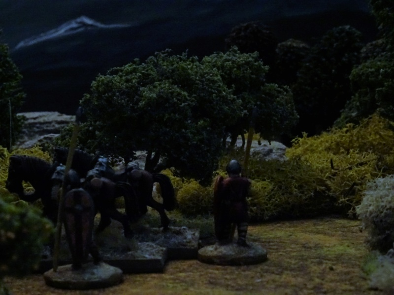 CR Conan : Dans les ruines de Gorgoth Dsc04655