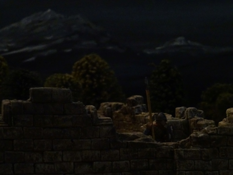 CR Conan : Dans les ruines de Gorgoth Dsc04656