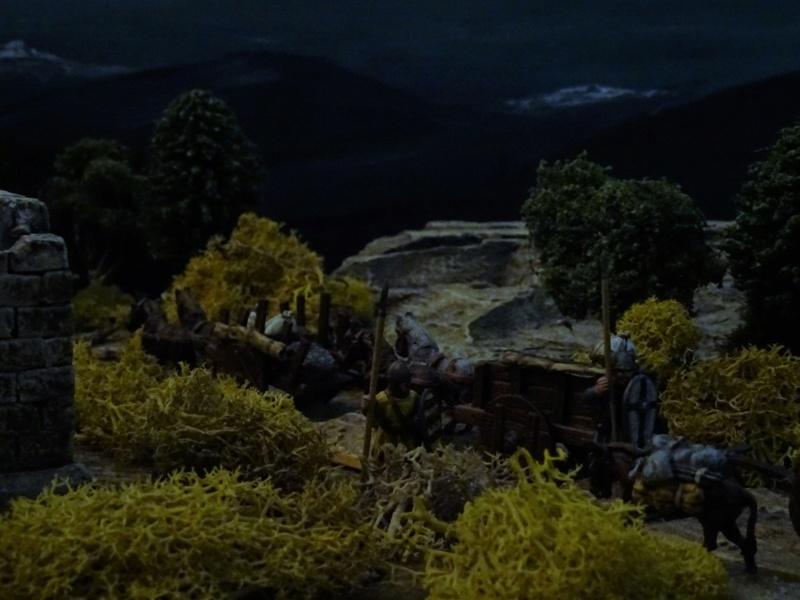 CR Conan : Dans les ruines de Gorgoth Dsc04657