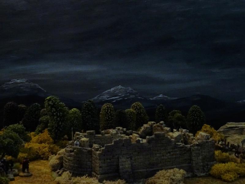 CR Conan : Dans les ruines de Gorgoth Dsc04658