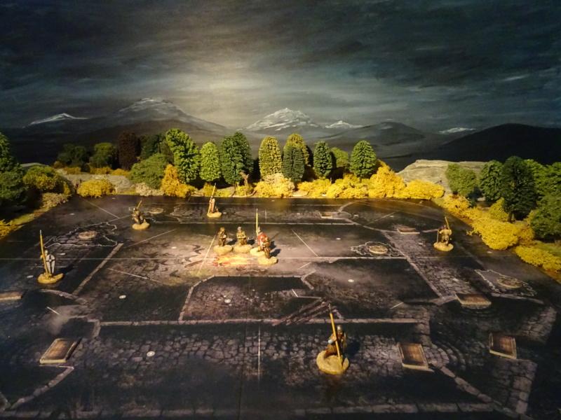 CR Conan : Dans les ruines de Gorgoth Dsc04710
