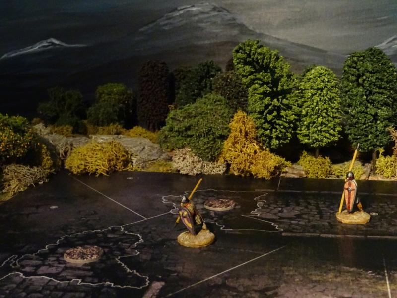 CR Conan : Dans les ruines de Gorgoth Dsc04711