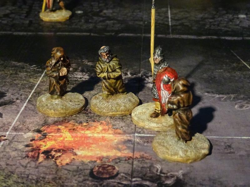 CR Conan : Dans les ruines de Gorgoth Dsc04712