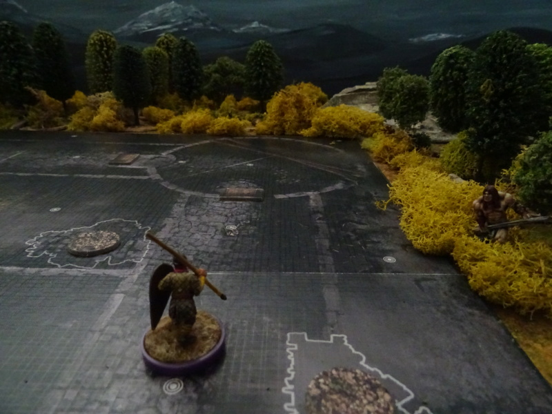 CR Conan : Dans les ruines de Gorgoth Dsc04714