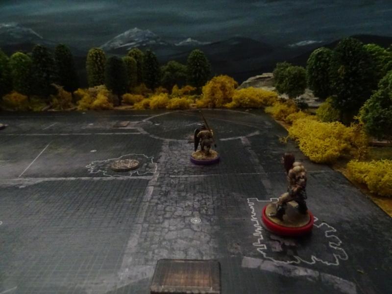 CR Conan : Dans les ruines de Gorgoth Dsc04717