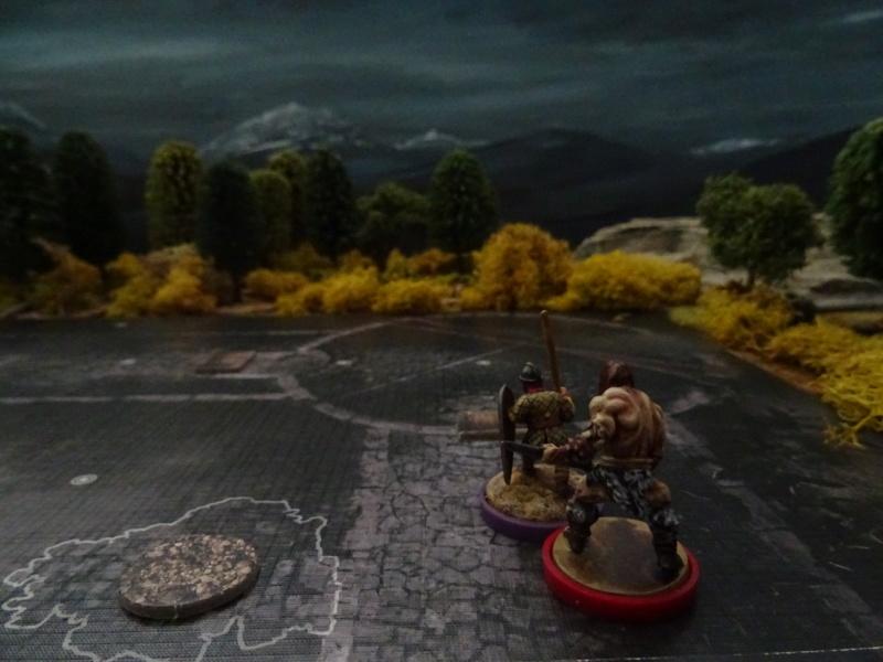 CR Conan : Dans les ruines de Gorgoth Dsc04718